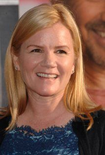 Mare Winningham received a Bead Flora French beaded flower at the #Emmys #GBK gift lounge #theartisangroup @ beadflora.com