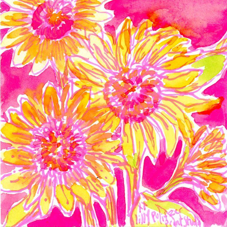 Merrymaking season in full bloom #lilly5x5
