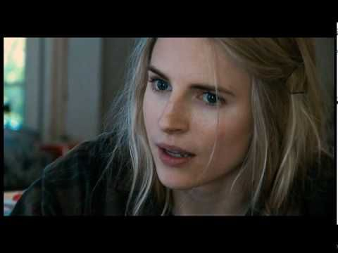 Another Earth: Story of the Russian Cosmonaut.   LOVE this movie!  http://youtu.be/eOU0JhkHY3w