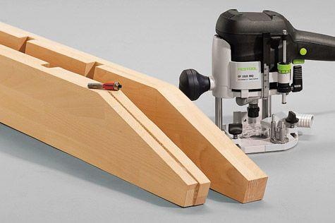 die besten 17 ideen zu holztreppe selber bauen auf pinterest holztreppe bauen selber bauen. Black Bedroom Furniture Sets. Home Design Ideas
