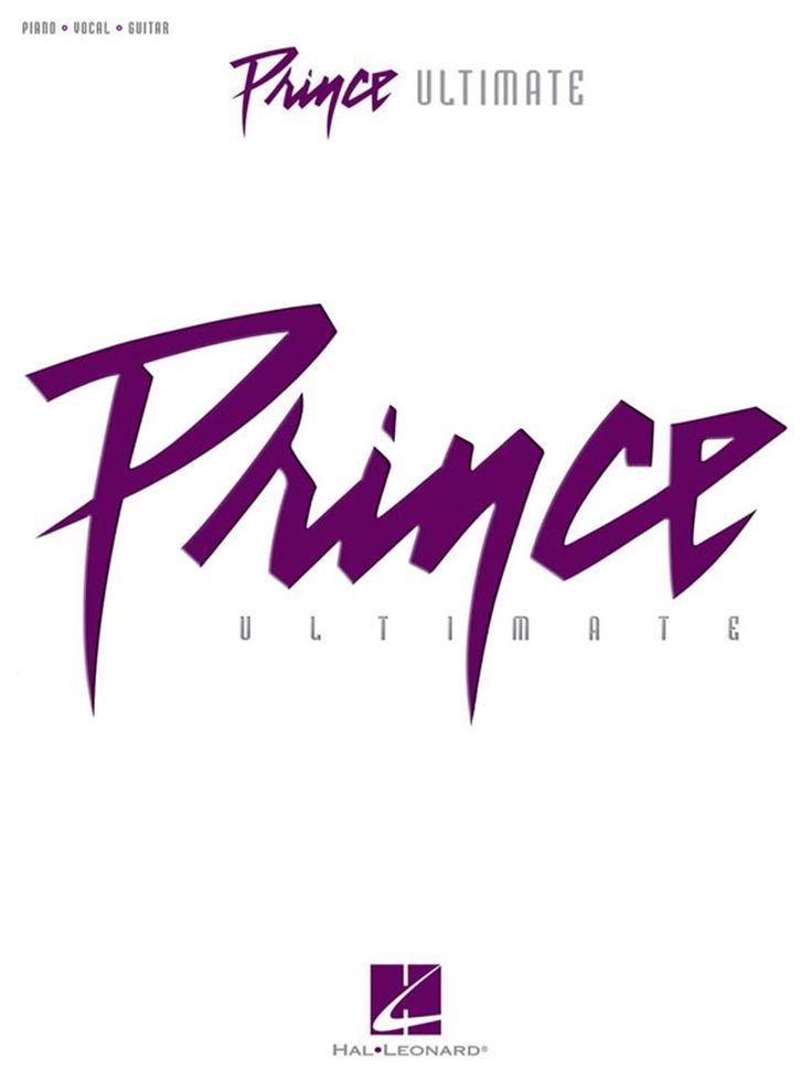 Prince Purple Rain Logo Www Pixshark Com Images