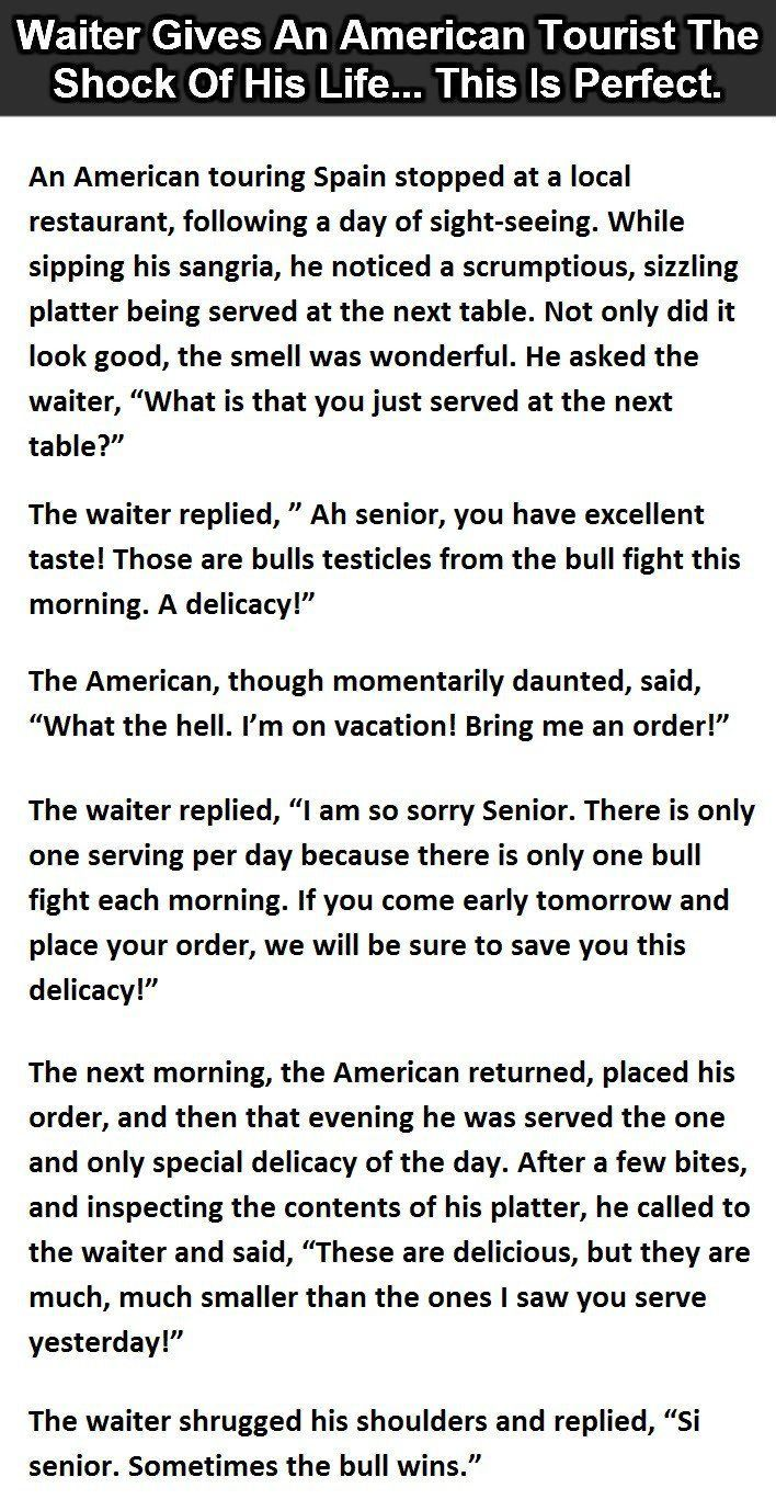 Life quotes and sayings quotes lol rofl com - My Dad Would Tell Me This Story All The Time As A Kid Lol Funny Funny Jokes