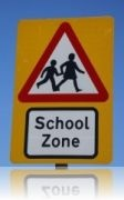 Find Schools using Map of Ofsted Inspection Report ratings | Locrating