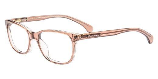 concurrerende prijs ongeslagen x nieuwste Calvin Klein Jeans (993) bril bij Hans Anders | bril hans ...