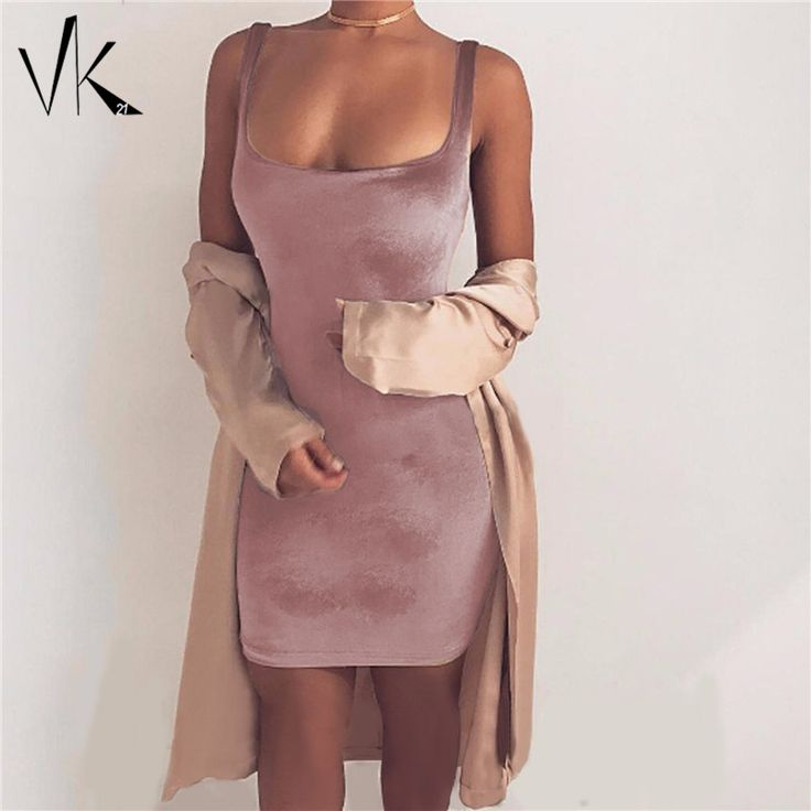 Best website to find cheap dresses