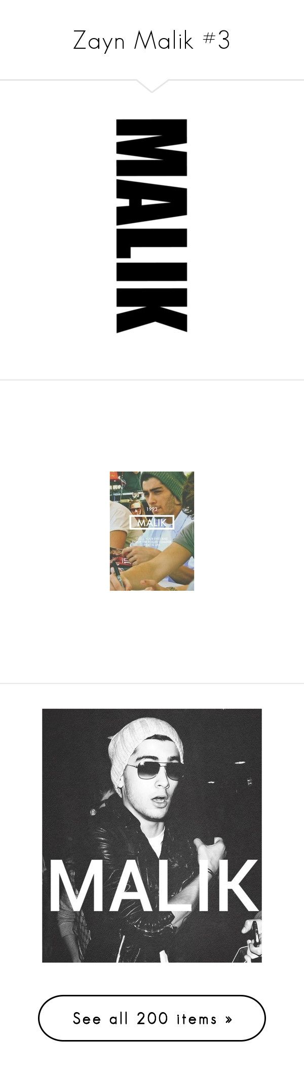 """Zayn Malik #3"" by angiemx ❤ liked on Polyvore featuring home, home decor, wall art, one direction, zayn malik, quotes, draw, fillers, text and phrase"