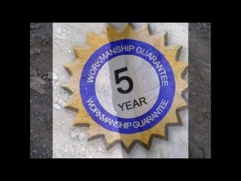 Benoni Soil Poisoning Company - 064 732 2021 - Soil Poisoning Benoni