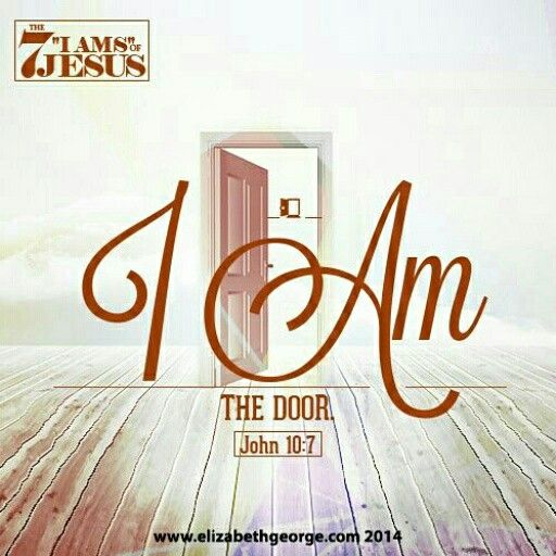 82 best i am the door images on pinterest the doors jesus christ 82 best i am the door images on pinterest the doors jesus christ and bible scriptures altavistaventures