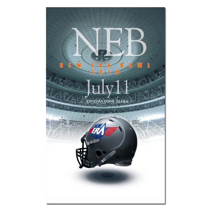 NEB 2010