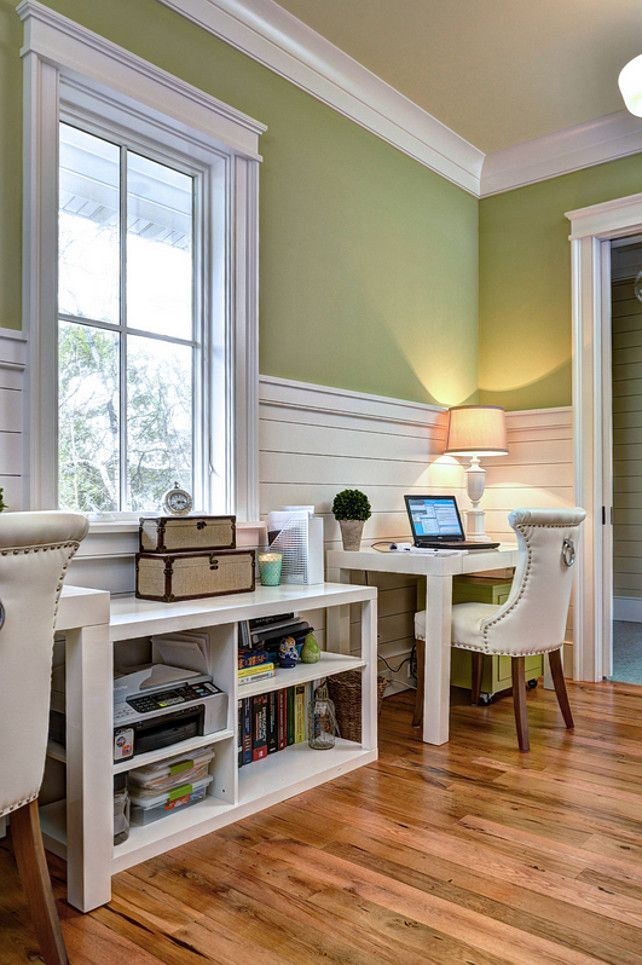 25 Best Ideas about Office Paint on Pinterest  Home office paint