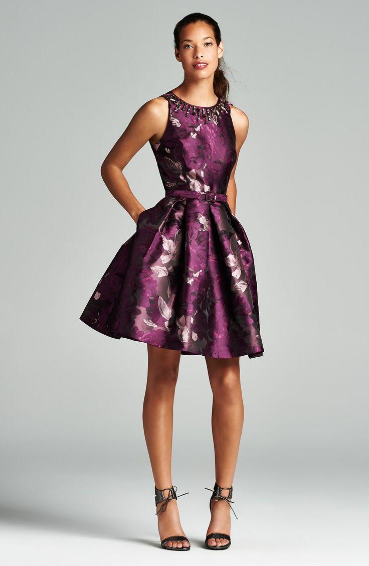 25 Best Ideas About Purple Wedding Guest Dresses On Pinterest