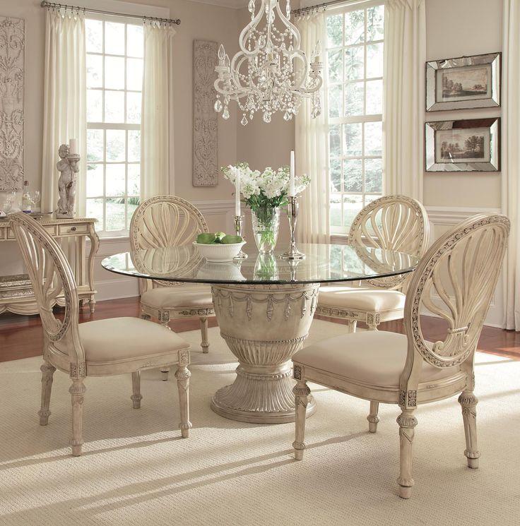 schnadig dining room set   52 best Schnadig empire! images on Pinterest