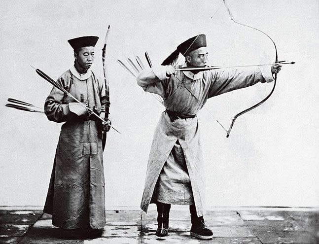 17 Best images about Qing life on Pinterest | Beijing ...