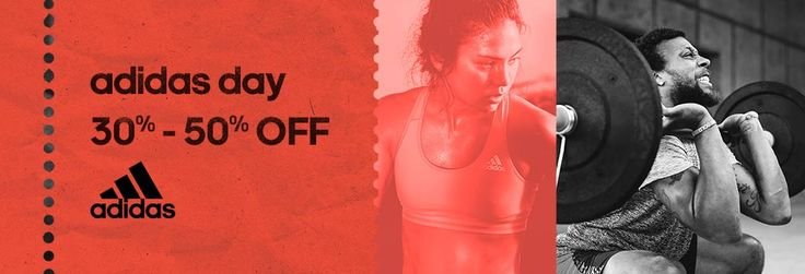 Amazon India is now offering a discount up to 50% on Adidas shoes and Adidas clothing. This is a limited time offer. So, buy yours soon.