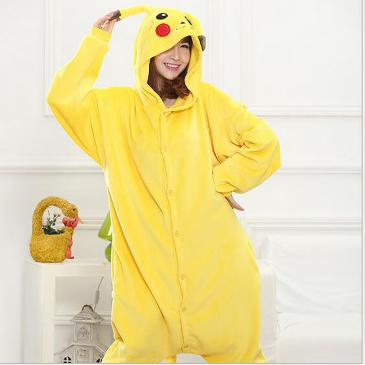 On Sale Women's Animal Cosplay Costumes Full Sleeve Polyester Sleep Lounge Onesies Pajamas For Adult Plus Size Jumpsuits Rompe
