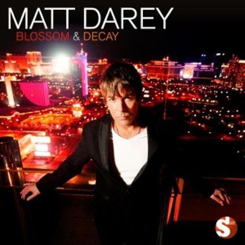Matt Darey - Nocturnal 363 Blossom \u0026 Decay artist album DJ mix - stream only by Matt Darey | Free Listening on SoundCloud  Beautiful sounds from July 2012, worth the listen.  #mattdarey #edm #edmfamily #progressive