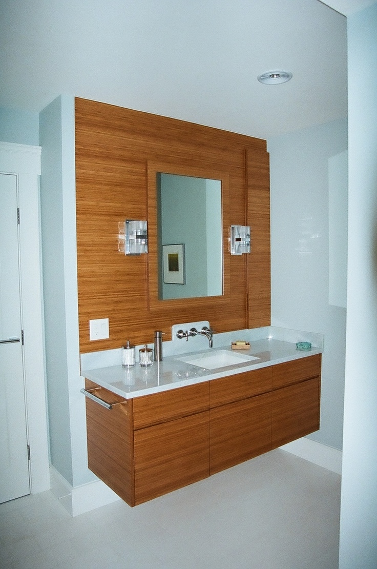 This Bathroom Renovation Won Woodbourne Builders One Of Three 2010  Contractor Of The Year (coty) Awards From Emnari A Small Addition Was  Added To Cre…