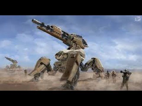 Russian Nasty Surprise For  US Military #Mind # Blow Documentary 720HD V...