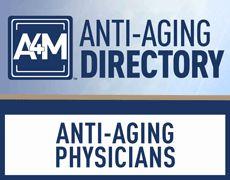 Anti-Aging Directory