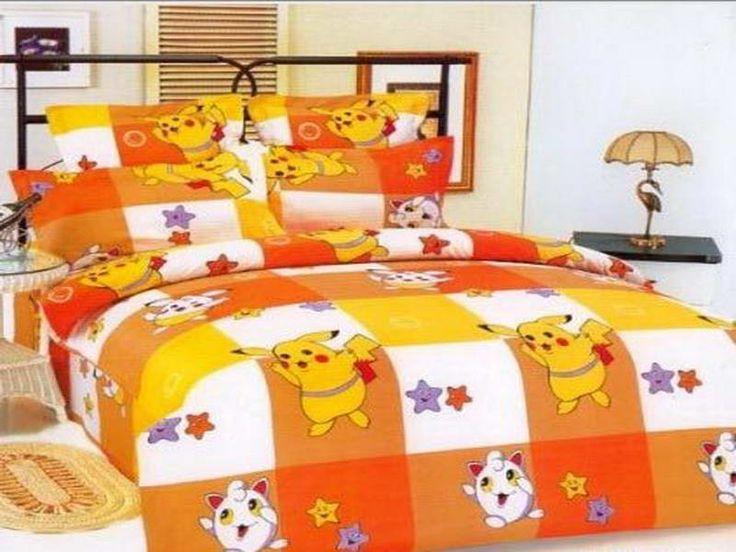 Design Your Own Bedroom Stunning Decorating Design