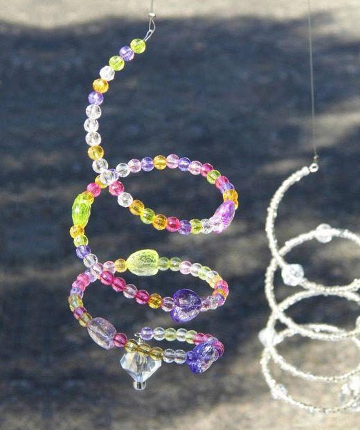 pin by jacqueline bloomfield on suncatcher glass