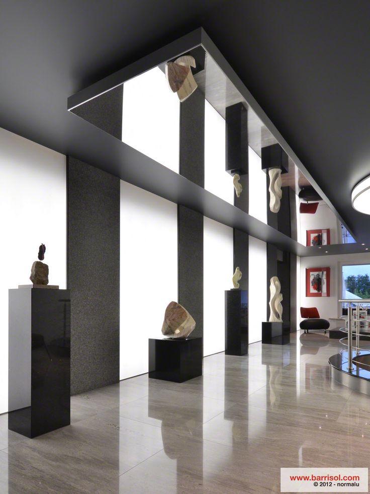 Best 25+ Mirror ceiling ideas on Pinterest