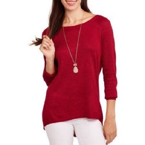 Best 25  Red tunic ideas on Pinterest | Red tunic dress, Indian ...