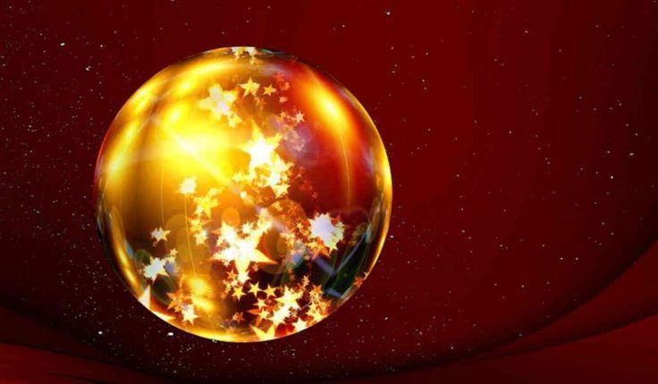 Ved du ikke hvilket #julekalender DR viser i 2016? | Juleliv.dk