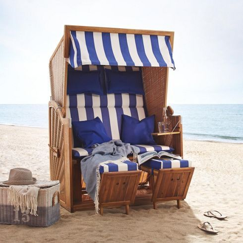 18 best sommer sonne strand images on pinterest sun products and living room modern. Black Bedroom Furniture Sets. Home Design Ideas