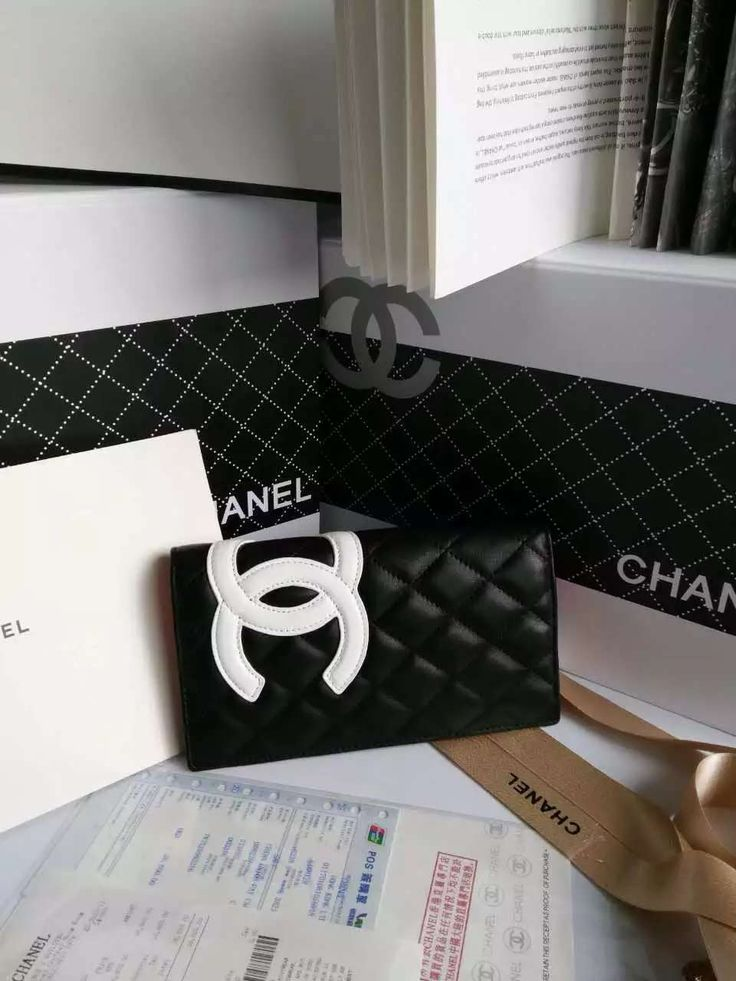 chanel Wallet, ID : 38044(FORSALE:a@yybags.com), chanel official website shop online, chanel leather hobo, chanel mens leather briefcase bag, chanel organizer purse, chanel messenger bags, chanel shopper, chanel bags store locator, chanel briefcase for men, chanel images, chanel fabric totes, us chanel, chanel preschool backpacks #chanelWallet #chanel #chanel #backpacks #for #women