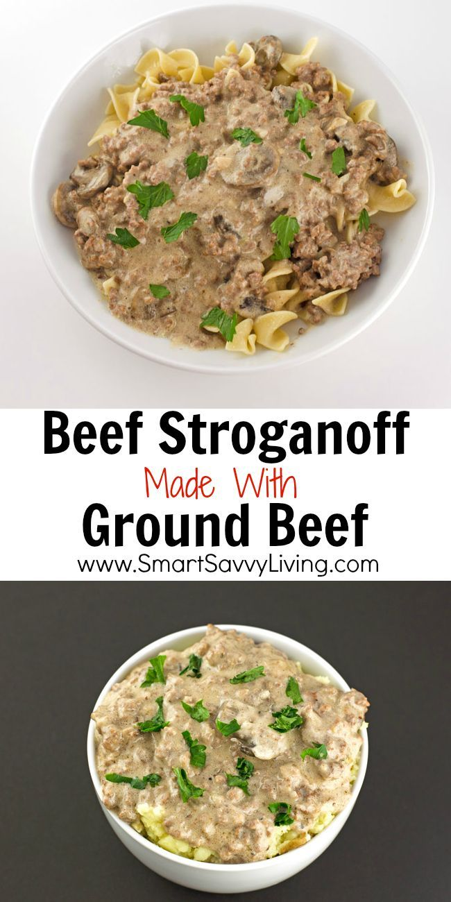 616 best images about savvy recipes on pinterest for Dinner ideas with ground beef and potatoes