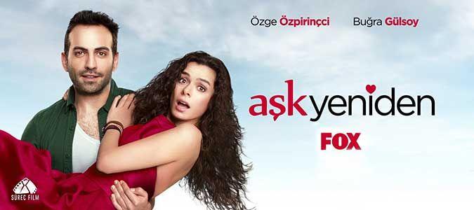 Aşk Yeniden Sezon Finali Fragmanı  http://www.kadiniklimi.com/haber/749/ask-yeniden-19-bolum-fragmani-sezon-finali.html