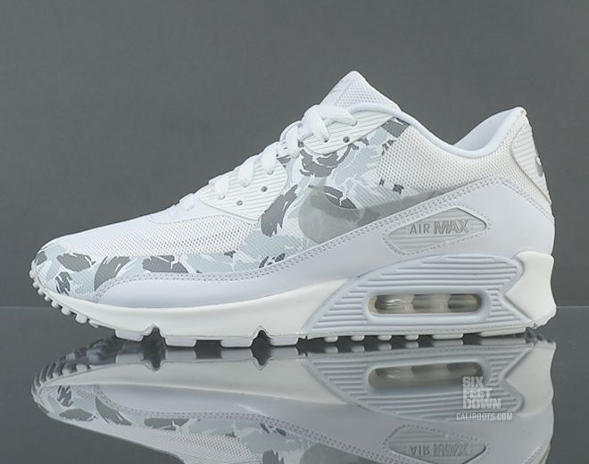 reduced buy air max 90 hyperfuse white 25b53 7fe1f