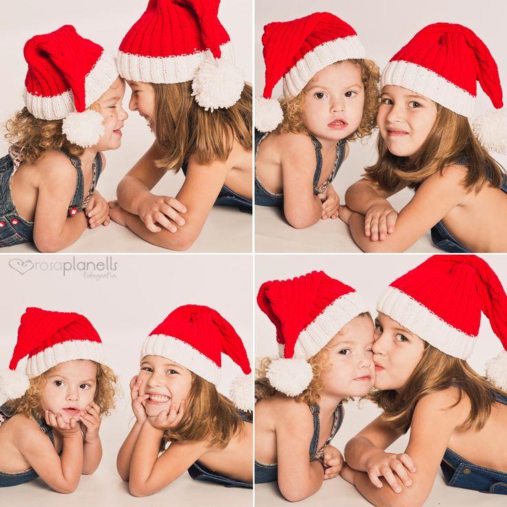 Rosa Planells fotografía - Fotógrafos de boda valencia. Fotos de boda naturales. Fotos de niños, bebés y embarazo. -