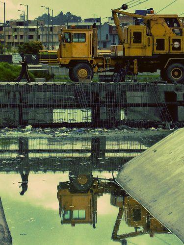Sucio | Flickr - Photo Sharing!