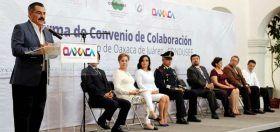 Suman esfuerzos Gobierno Municipal y CONDUSEF a favor de la educación financiera