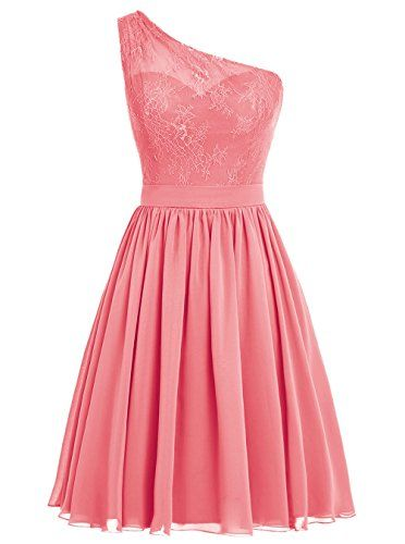 Dresstells® One Shoulder A-line Chiffon Prom Dress Bridesmaid Dress Evening Party Dress Dresstells http://www.amazon.co.uk/dp/B019E0HTZ0/ref=cm_sw_r_pi_dp_6d1Gwb15BP8SG