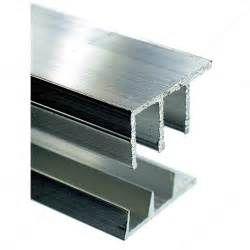 Search Metal sliding cabinet door hardware. Views 22426.
