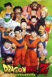 Dragon Ball Z Episode 291 Download. The adventures of Earth's martial arts defender Son Goku continue with a new family and the revelation of his alien origin. Now Goku and his allies must defend the planet from an onslaught of new extraterrestrial enemies.