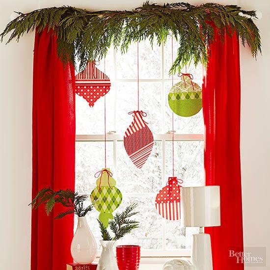 114 Best Easy Christmas Decor Images On Pinterest: Best 25+ Poster Boards Ideas On Pinterest