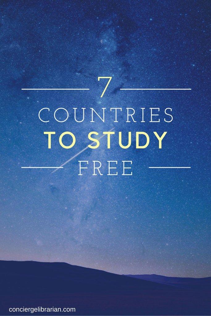 three free internet abroad countries