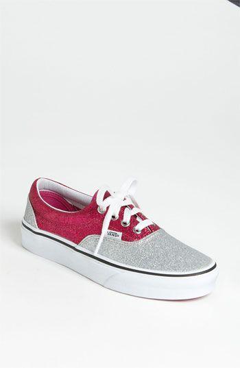 Vans Era Oder Authentic Happiness – Crimsonaut 9793f653c