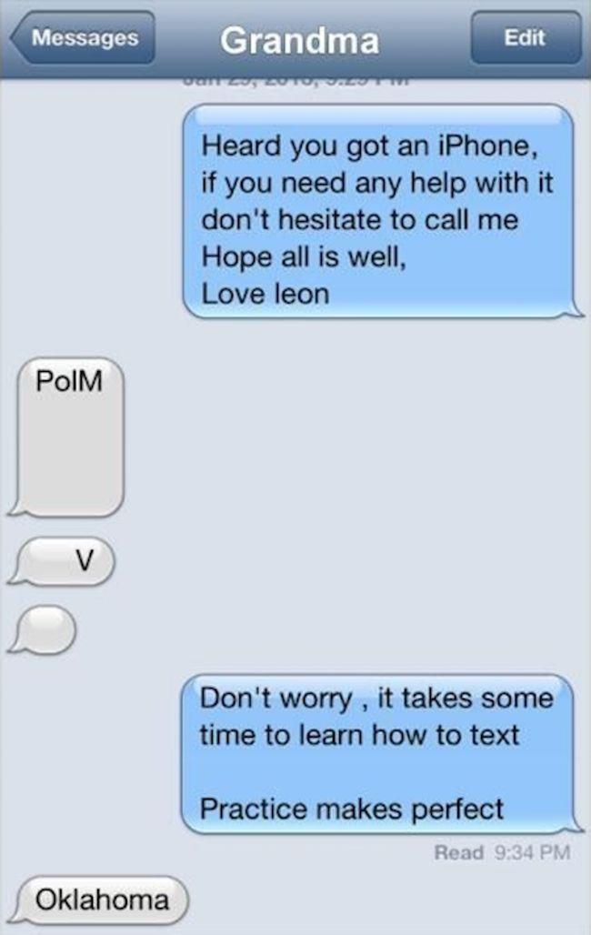 Lol!!!