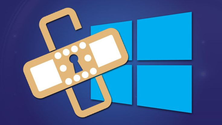 Don't Upgrade to Windows 10 on July 29