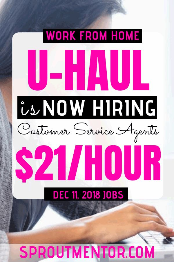 Legitimate Work From Home Jobs Hiring Now, December 11, 2018