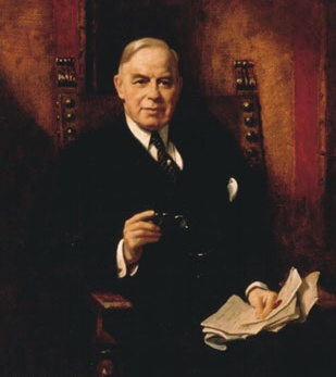 mackenzie king canadian prime minister Share william lyon mackenzie king quotations about war william lyon mackenzie canadian politician winston churchill former prime minister of the united kingdom.