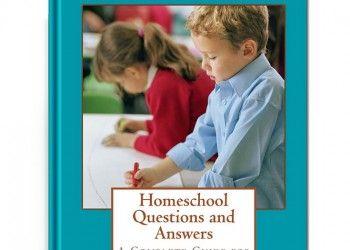 Homeschooling practical tips