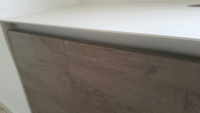 Detail  by classe interiors