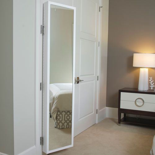Best 25 Behind Door Storage Ideas On Pinterest Space