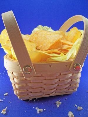 Foods Containing Sodium Acetate                                                                                                                                                                                 More